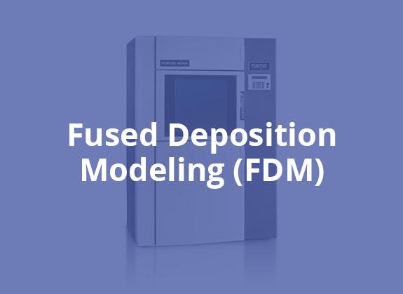 FDM_01