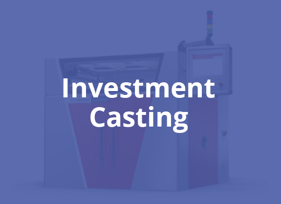 Investment Casting_02