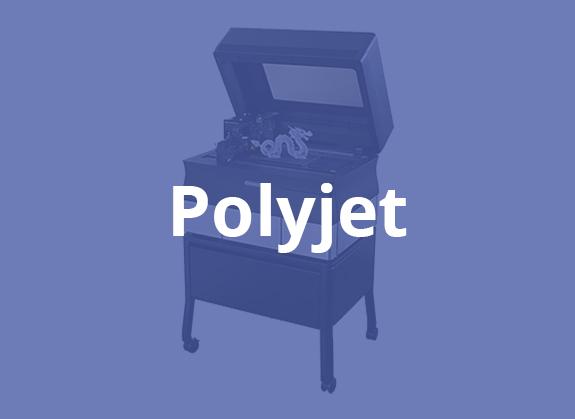 Polyjet_01
